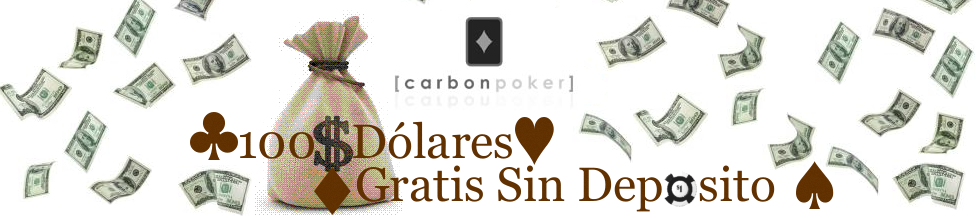 Casino virtual gratis sin descargar dean windass casino