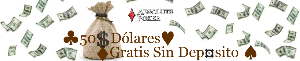 Ignition casino real money