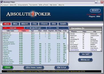 online casino gratis geld zonder storting