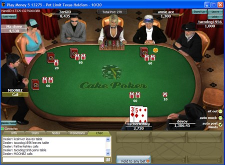 Juegos poker online gratis sin registrarse part buy part rent no deposit london