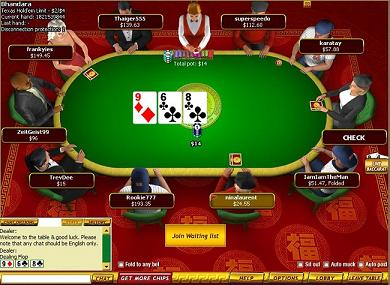 Jugar al poker online gratis sin registro titan poker mac software download